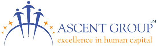 ascent group excellence in human capital